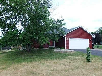 13045 2ND AVE S, Zimmerman, MN 55398 - Photo 1