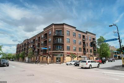 15 E FRANKLIN AVE APT 319, Minneapolis, MN 55404 - Photo 1
