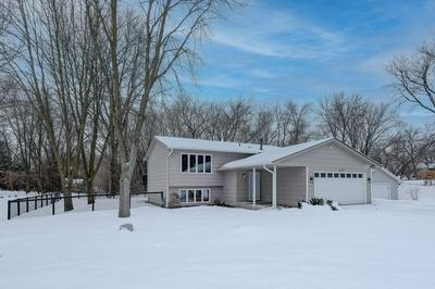13972 QUENTIN AVE S, Savage, MN 55378 - Photo 1