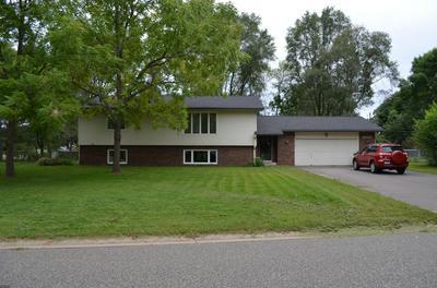 3102 166TH AVE NE, Ham Lake, MN 55304 - Photo 1