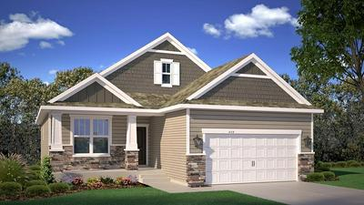 8190 183RD ST W, Lakeville, MN 55044 - Photo 1