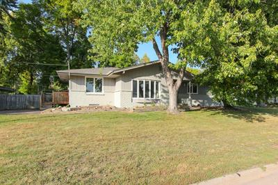 725 BROADWAY ST E, Osseo, MN 55369 - Photo 1