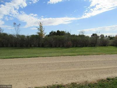 440 SW LAKE ST, Lime Lake Township, MN 56114 - Photo 2
