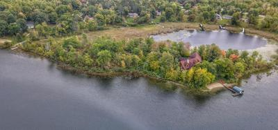 25407 ISLAND VIEW DR, Cohasset, MN 55721 - Photo 2