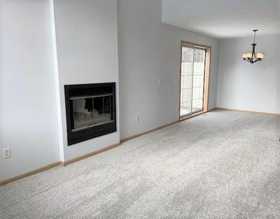 13230 MEADOWOOD TRL NW APT 103, Coon Rapids, MN 55448 - Photo 2