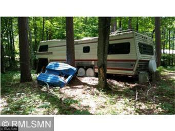 XXXX 476TH LANE, Shamrock Township, MN 55760 - Photo 2