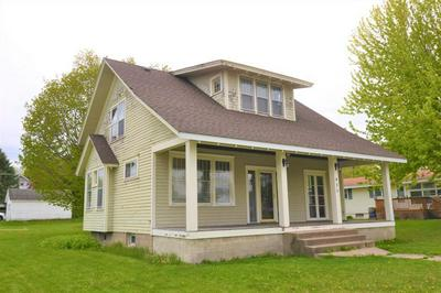 425 MAIN ST S, Lonsdale, MN 55046 - Photo 2