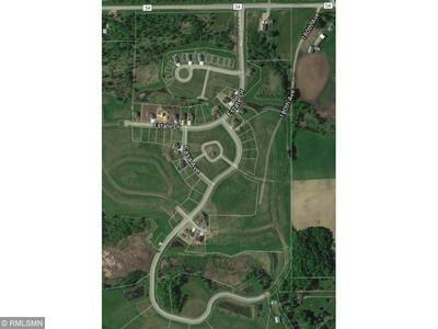 104 SERENITY CT, Avon, MN 56310 - Photo 1