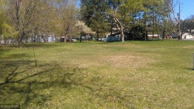239XX COOPER AVENUE NW, Bethel, MN 55005 - Photo 1