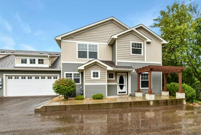 22287 CAMEO CT, Forest Lake, MN 55025 - Photo 1