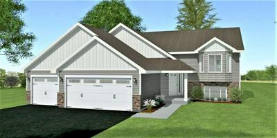 853 HICKORY CURV, Watertown, MN 55388 - Photo 1