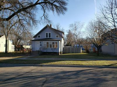 407 2ND ST S, ATWATER, MN 56209 - Photo 2