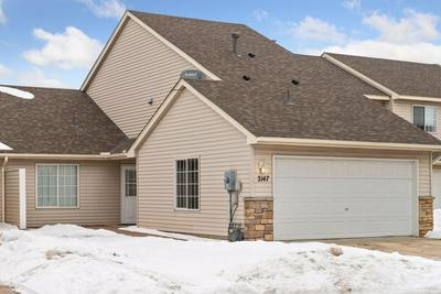 2147 CHARISMATIC DR, Shakopee, MN 55379 - Photo 1