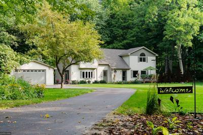 20680 GARDEN RD, Shorewood, MN 55331 - Photo 1