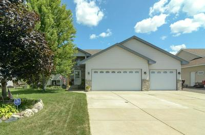 1112 BISON XING, Buffalo, MN 55313 - Photo 1