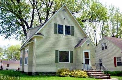 308 N 8TH ST, MONTEVIDEO, MN 56265 - Photo 2