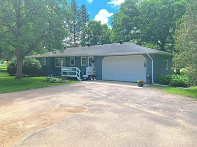 119 W 3RD ST, Randall, MN 56475 - Photo 2
