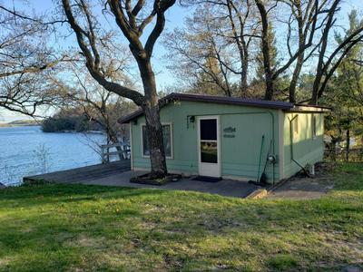 31938 18TH AVE # 2, Cushing, MN 56443 - Photo 1