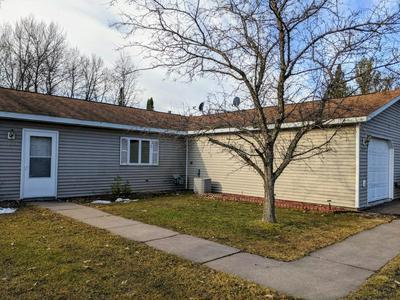2224 3RD AVE, Finlayson, MN 55735 - Photo 1