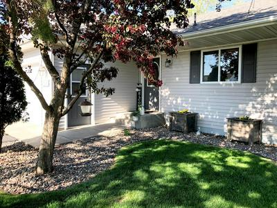 602 5TH AVE S, Sartell, MN 56377 - Photo 2