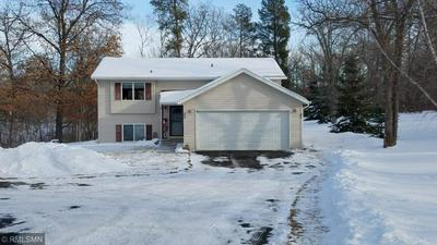 24141 COUNTY HIGHWAY 48, Osage, MN 56570 - Photo 1