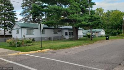 21866 CLOVER RD, Deerwood, MN 56444 - Photo 1