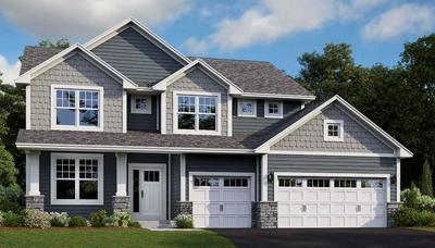5025 GREENWOOD AVE, Rockford, MN 55373 - Photo 1