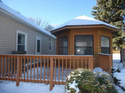 1010 MONONGALIA AVE SW, Willmar, MN 56201 - Photo 2