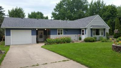 1117 ELM ST, Dawson, MN 56232 - Photo 1