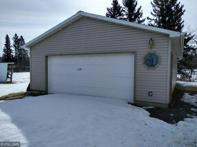 6720 PACIFIC AVE, WRIGHT, MN 55798 - Photo 2