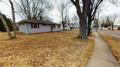 1307 13TH ST SW, WILLMAR, MN 56201 - Photo 2