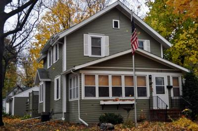 210 S 5TH ST, MONTEVIDEO, MN 56265 - Photo 2