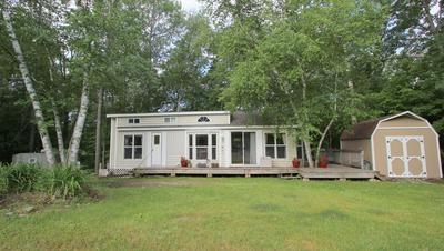 1599 TIMBER LN, Cushing, MN 56443 - Photo 1