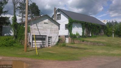 39033 CLOVERDALE RD, Hinckley, MN 55037 - Photo 1