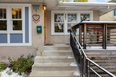 449 OLIVER AVE S, Minneapolis, MN 55405 - Photo 2