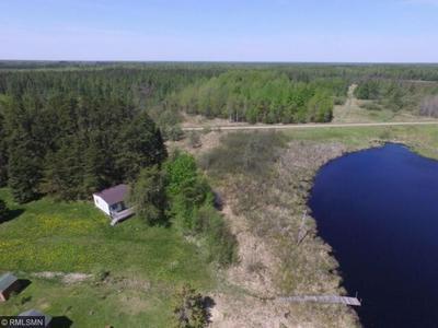 7333 KAUPPI LAKE RD, COTTON, MN 55724 - Photo 1
