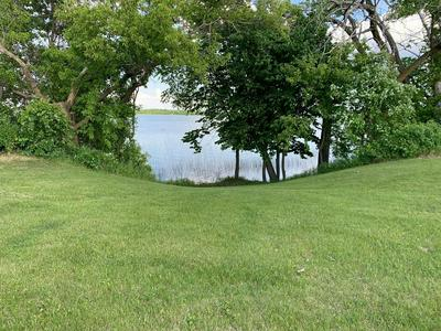 31240 COUNTY ROAD 10, Ashby, MN 56309 - Photo 2