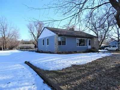 708 3RD ST, PEPIN, WI 54759 - Photo 2