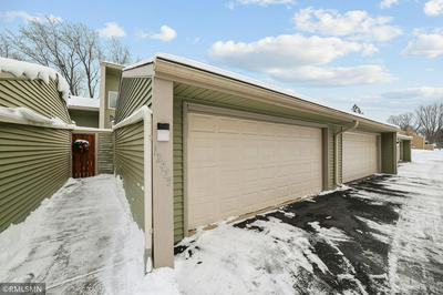 12475 DRAKE ST NW, Coon Rapids, MN 55448 - Photo 2