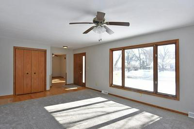 204 7TH AVE NW, WASECA, MN 56093 - Photo 2