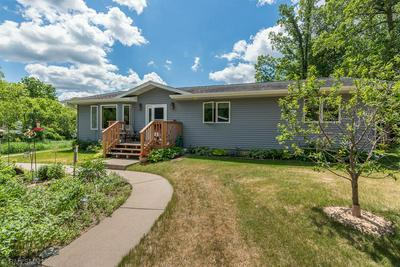 4179 CROW WING CIR SW, Pillager, MN 56473 - Photo 2
