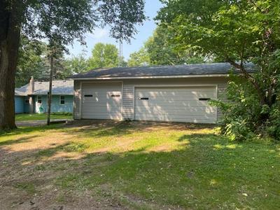 31331 EVENHURST RD, Ashby, MN 56309 - Photo 2