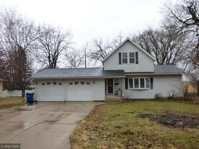 508 9TH AVE SE, WASECA, MN 56093 - Photo 1