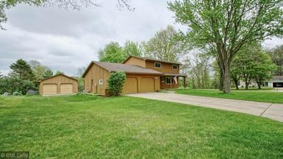 395 CHARLSON DR, Red Wing, MN 55066 - Photo 1