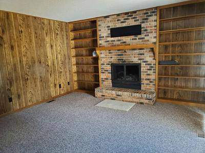 901 WALTERS ST, Lakefield, MN 56150 - Photo 2