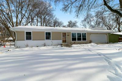 4300 BOONE AVE N, New Hope, MN 55428 - Photo 1