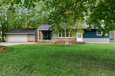 2921 118TH LN NW, Coon Rapids, MN 55433 - Photo 1
