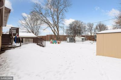 11237 97TH PL N, Maple Grove, MN 55369 - Photo 2