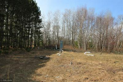 XXXXX HIGHWAY 48, Hinckley, MN 55037 - Photo 2