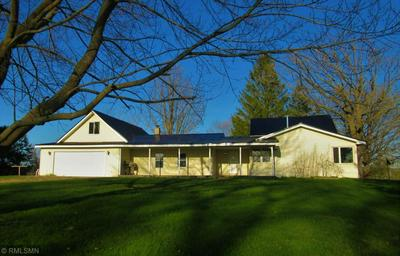 2444 US HIGHWAY 12, Woodville, WI 54028 - Photo 2
